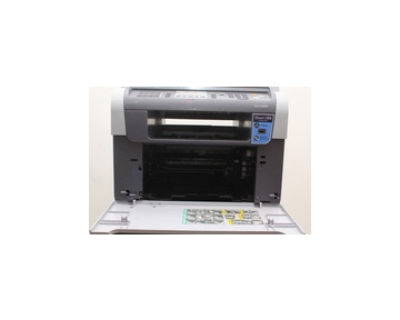 Samsung CLX-3160FN multifunction-0017