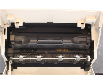 Samsung ML-1250 Printer-0068