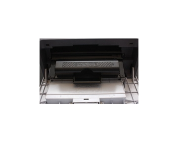 Samsung ML-3051ND Copier/Printer-0024