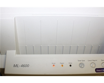Samsung ML-4600 Printer-0071