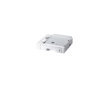 Samsung SF-750S3 Second Paper Cassette