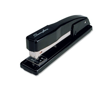 Swingline Commercial Desk Stapler (44401A)