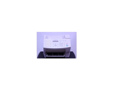 xerox work center 555 Fax ink stains C Grade