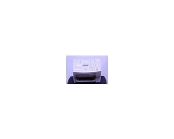 xerox work center 555 Fax new D Grade