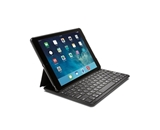Kensington KeyFolio Thin X2 iPad Air 2 Bluetooth Keyboard Ca...