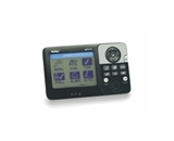 Royal Machines EZVue 8V Electronic Organizer PDA with 3MB Me...