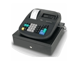 Royal 500DX 9 Digit Display Cash Management System with Prem...