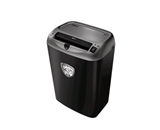 Fellowes Powershred 70S Strip-Cut Shredder - Refurbished