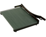 Premier (Martin Yale) 724 StakCut Paper Trimmer