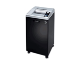 Swingline TAA Compliant CM15-30 Micro-Cut Commercial Shredde...