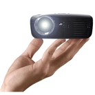 AAXA M2 Pico/Micro Projector with LED, XGA 1024x768 Resoluti...