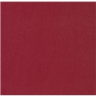 Akiles 16 Mil Maroon Leather Embossed Binding Report Covers ...