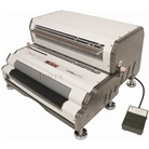 "Akiles Coilmac-EPI+ 13"" Electric Coil Binding Machine, Elect..."