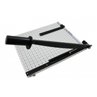 Akiles OffiTrim PLUS 1512 Reliable and Secure Paper Cutter #...