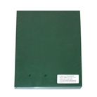 "Akiles Polycovers 16 MIL Thick, Dark Green Color (Size: 8.5""..."