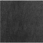 "Akiles Polycovers 16 MIL Thick Navy Color (Size: 8.75""x11.25..."