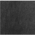 "Akiles Polycovers 20 MIL Thick, Black Color (Size: 8.5"" X 11..."