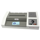 "Akiles ProLam APL-230 9.1"" Hot & Cold Pouch Laminator Lamina..."