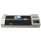 "Akiles Prolam Plus 330 13"" Hot & Cold Pouch Laminator Lamina..."