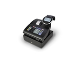 Royal Alpha 1100ML Heavy Duty Cash Register