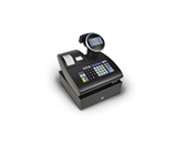 Royal Alpha 7000ML Heavy Duty Cash Register