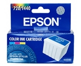 Epson S020193 Color/Photo Ink Cartridge (Stylus Photo 750 Pr...