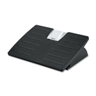 Fellowes Premium Ergonomic Foot Rest (CRC 80322)