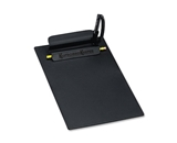 PM Preventa/Klipboard Keeper Plastic Clipboard/ Ergonomic Pe...