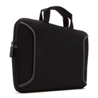 Case Logic LNEO-10 Ultraportable Neoprene Notebook/iPad Slee...