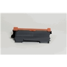 Brother TN-450 (TN450) Compatible Toner Cartridge for use wi...