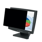 Fellowes Flat Panel Privacy Screen Filter For 17inch LCD Ant...