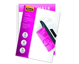 Fellowes Laminating Pouches, Thermal, Letter Size, 10 Mil, 5...