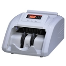 GSI Professional Electronic Money/Cash Bill Counter With LED...