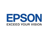 Epson OEM Ink Cartridge T015201
