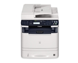 Canon Lasers imageCLASS MF6160dw Wireless Monochrome Printer...
