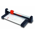 HSM Cutline T-Series T3310 Rotary Paper Trimmer, Cuts Up to ...