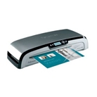"Fellowes Venus VL125 Laminating Machine, 12- 1/2"" x 10 Mil M..."