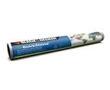 BLACK + DECKER QuickShield Self-Adhesive Laminating Roll, 3-...