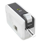 Brother International Corp Label Printer, Thermal, 180Dpi, 2...