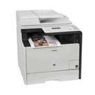 Canon Lasers Color imageCLASS MF8380Cdw Wireless Color Print...