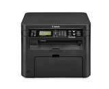 Canon ImageCLASS MF212w Wireless 3-in-1 Laser Airprint Print...