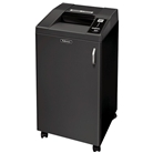 Fellowes Fortishred 3250c Shredder (Cross Cut) 120v NA