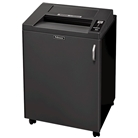 Fellowes Fortishred 4850c Shredder (Cross Cut) 120v NA