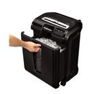 Fellowes Powershred 84Ci 100% Jam Proof Cross Cut Shredder