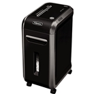 Fellowes Powershred 99ms Shredder (Micro Cut) 120v NA - Refu...