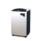 Fellowes Powershred C-320 Strip Cut Shredder