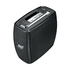 Fellowes PS12cs Confetti Cut Paper Shredder 3yr. Warranty - ...