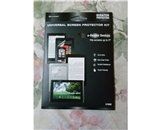 "Universal 7"" Screen Protector-WriteRight"