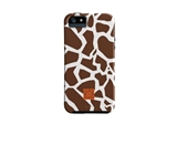 Case-Mate Iomoi Designer Print Case for iPhone 5/s - Giraffe...