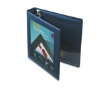 Avery Framed View Binder with 1.5 Inch One Touch EZD Ring, N...